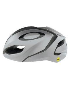 Oakley ARO5 cykelhjelm - Fog grey