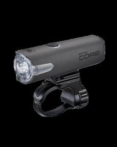 Cateye Sync Core HL-NW100RC USB opl. 500 lumen