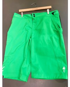 Specialized Enduro Comp Short - Moto Green
