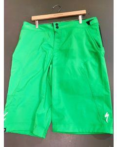 Specialized Enduro Comp Short - Moto Green