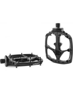 Specialized Boomslang Platform Pedals MTB - Sort