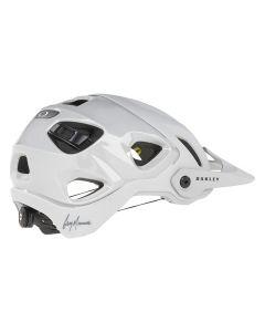 Oakley Drt5 MIPS MTB cykelhjelm - G.Minnaar Gray