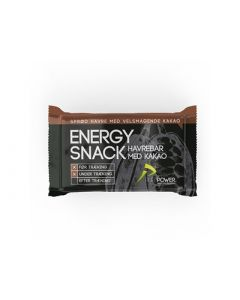 PUREPOWER Energy bar - Cocoa