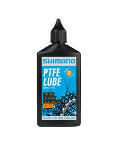 Shimano PTFE Lube Flaske 100ml