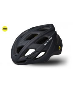Specialized Chamonix cykelhjelm med MIPS - Black
