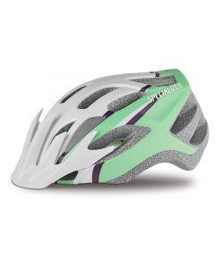 Specialized Sierra cykelhjelm til damer - Matte Mint Arc