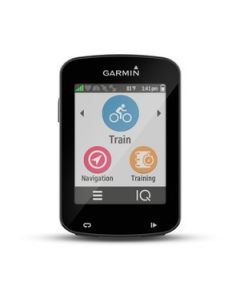 Garmin Edge 820 GPS Bundle