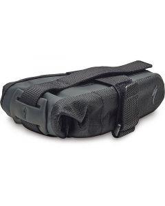 Specialized Seat Pack Large sadeltaske - Black