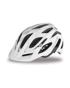Specialized Ambush Comp MTB cykelhjelm - White