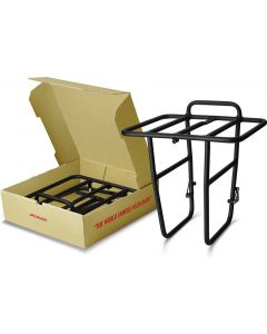 Specialized Pizza Rack frontbagagebærer - Sort