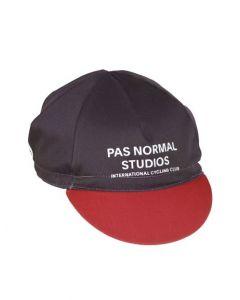 Pas Normal Studios + Rouleur Cap