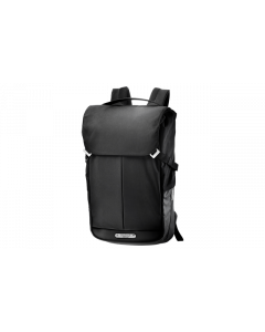Brooks PIitfield backpack 24-28 L. Rygsæk - Sort