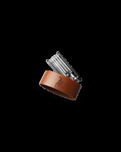 Brooks MT10 multi tool multiværktøj - Honey