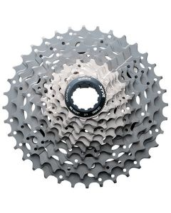 Shimano XTR CS-M980 10 speed kassette MTB