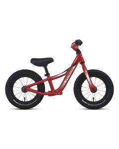 Specialized Hotwalk løbecykel - Rød