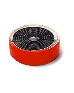 Specialized S-Wrap HD styrbånd - Rocket Red/Black