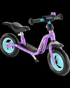 Puky løbecykel LR M Plus - Lilla