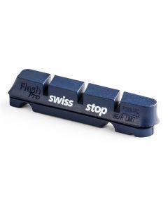 Swissstop Flash Pro BXP bremseklodser - 4 stk/sæt
