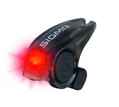 Sigma sport - Brakelight   cykellygte