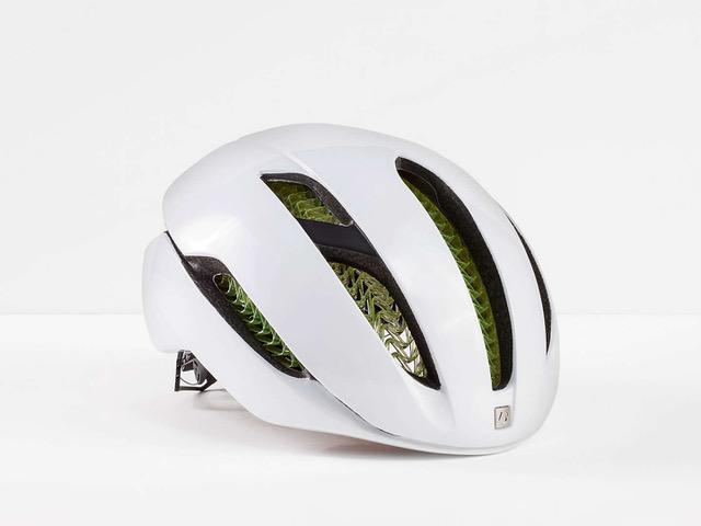 Bontrager - XXX WaveCel   cykelhjelm