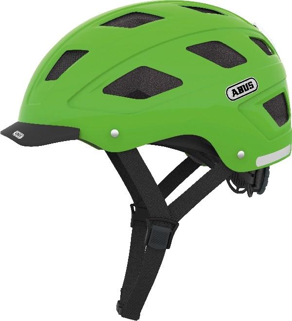 Abus - Hyban | bike helmet