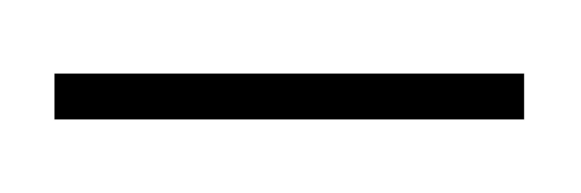 Nishiki logo