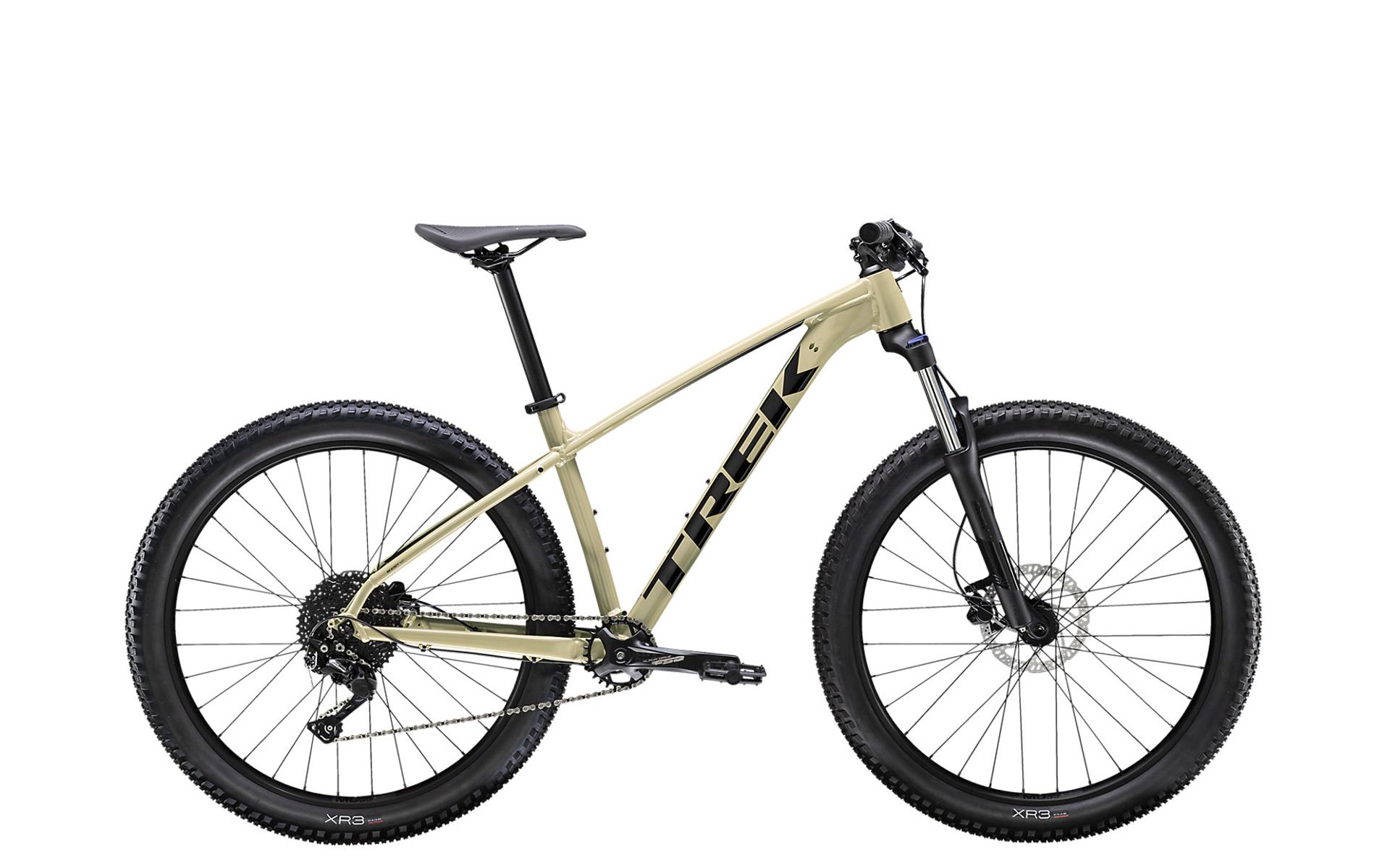 Trek cykel